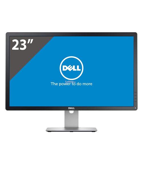 monitor 23 pulgadas