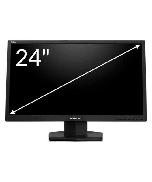 monitor 24 pulgadas